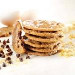 cookiechip