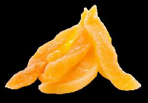 driedcantaloupe
