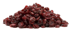driedcranberries