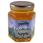 applejelly