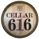 cellar616